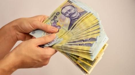 Cresc pensiile de la 1 ianuarie 2020. Care sunt românii care vor încasa bani mai mulți