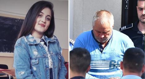 """Avocatul lui Gheorghe Dincă a rupt tăcerea: """"Luiza Melencu e moartă. Există probe la dosar!"""""""