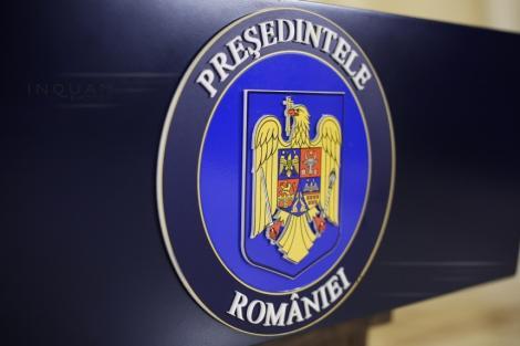 Preşedintele a promulgat legea care permite organizarea examenului de rezidenţiat în 8 decembrie