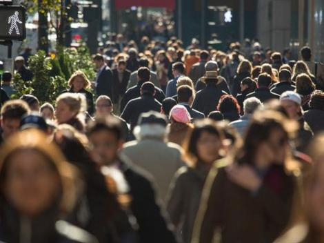 Se fac angajări în țară! Peste 27.000 de locuri de muncă sunt disponibile! Pentru cele mai multe nu se cer studii superioare