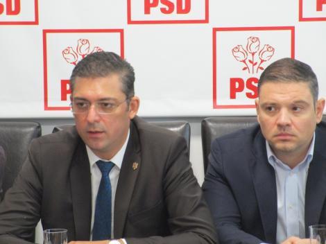 Deputat PSD: Moţiunea de cenzură va avea 220-222 de voturi, nu va trece. Nici cei din opoziţie nu vor să treacă