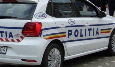 Copilul de 10 ani dispărut în Capitală a fost găsit! Ce făcea băiatul când l-au găsit polițiștii este incredibil