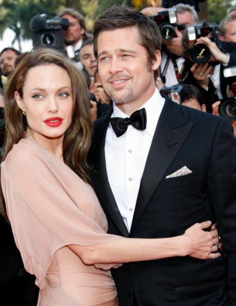 """Angelina Jolie, cele mai sincere mărturisiri despre despărțirea de Brad Pitt: """"Nu știu care e destinul meu!"""""""