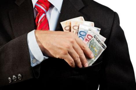 BNR Curs valutar 8 octombrie 2019. Euro se scumpește, iar dolarul se ieftinește