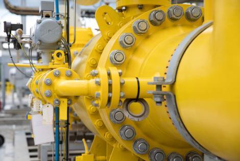 OMV Petrom a anunţat o nouă descoperire de gaze în regiunea Olteniei. Investiţiile în noua sondă şi infrastructura conexă sunt estimate la 50 de milioane de euro
