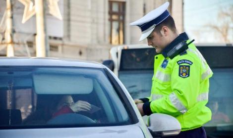 Un nou test pentru șoferi! Cine vrea să-și schimbe permisul sau să obțină carnetul de conducere va trebui să treacă această examinare