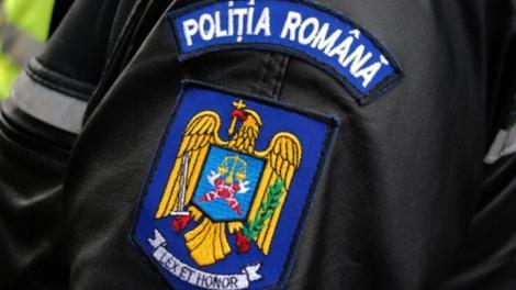 """Poliția Română interzice folosirea rețelelor sociale pentru transmiterea sarcinilor de lucru: """"au existat nenumărate polemici pe marginea legalităţii utilizării acestor mijloace de comunicare"""""""