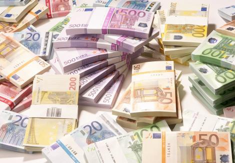 Un român s-a îmbogățit peste noapte! Cum a reușit să câștige 280.000 de euro, într-o singură lună, cu o afacere deschisă în Germania