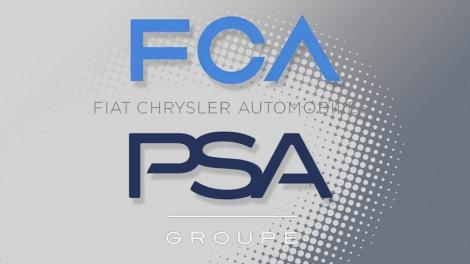 Sindicatele europene sunt foarte îngrijorate de perspectiva locurilor de muncă, în cazul fuziunii dintre PSA şi Fiat Chrysler