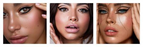 Tușul de ochi - secretul unei priviri senzuale
