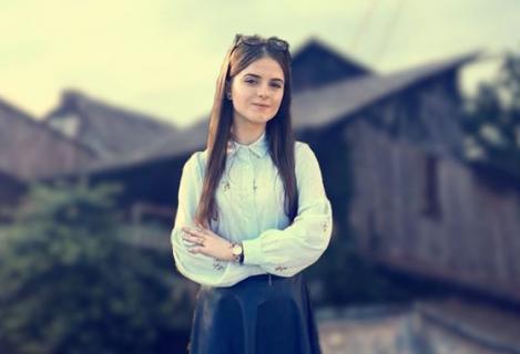 """Alexandru Cumpănașu, mesaj cutremurător: """"Alexandra era pe un pod, am văzut-o atât de clar, zâmbea"""""""