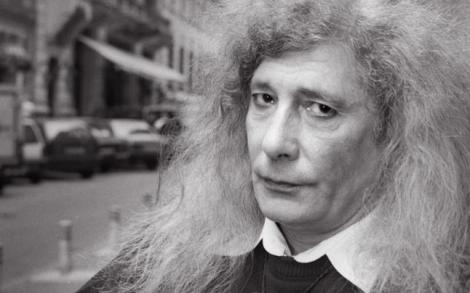 In memoriam Florian Pittiş. Ce artiști duc mai departe legenda rebelului pe care sistemul n-a putut să-l tundă