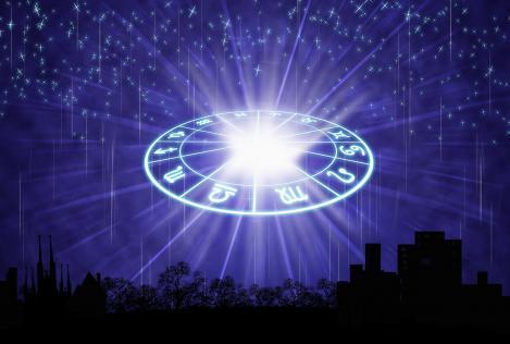 Horoscopul zilei de duminică, 10 Noiembrie. Horoscopul pe plan profesional: Realizări mari pentru o zodie!
