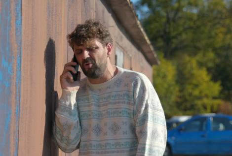 """Crezi că le știi pe toate? """"Metoda telefonului"""" nu păcăleşte pe oricine!"""