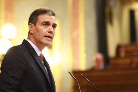 Alegeri legislative în Spania - Socialiştii au câştigat, dar fără a obţine majoritate absolută. Extrema dreaptă a înregistrat o creştere spectaculoasă