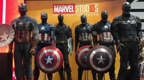 Kevin Feige, preşedintele Marvel Studios, răspunde criticilor lui Scorsese: Fiecare are o definiţie diferită pentru artă