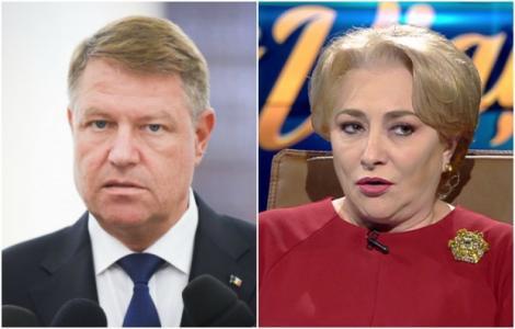 Alegeri prezidențiale 2019 - Cum arată harta voturilor. În ce județe a câștigat Klaus Iohannis, în ce județe a câștigat Viorica Dăncilă