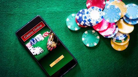Specialiștii au decis: Acestea sunt cele mai bune cazinouri online în 2020