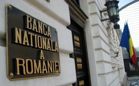 Apare o nouă monedă românească! Ce valoare va avea și cum va arăta