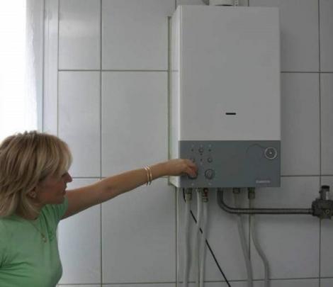 Românii uită de centralele de apartament sau de sobe! Care este cea mai ieftină metodă de încălzire