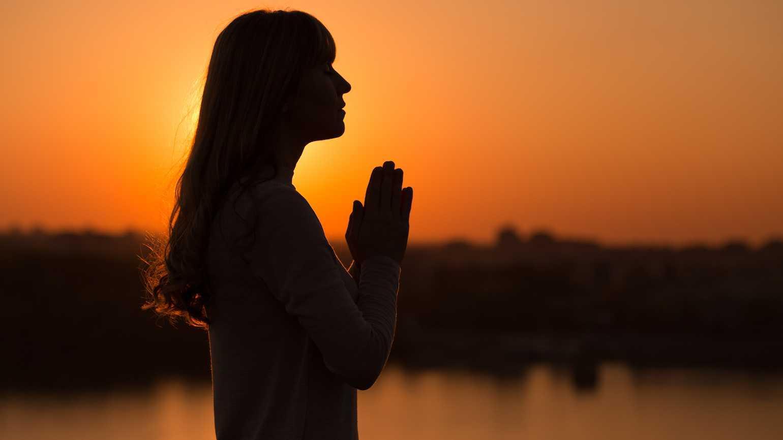 rugăciunea de seninătate pentru pierderea în greutate slăbire ieșind de topuri