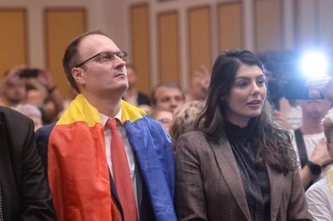 Suma colosală cheltuită de Cumpănașu în campania electorală. De unde a făcut acesta rost de bani?