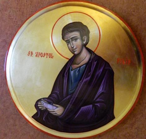 Calendar ortodox. Sfântul Filip, rugăciunea de care avem mare nevoie azi