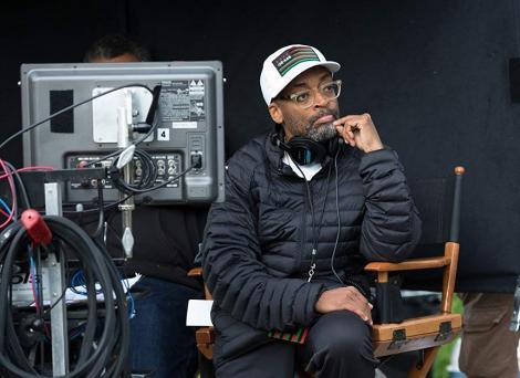 "Spike Lee va regiza povestea de dragoste hip-hop ""Prince of Cats"""