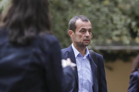 Fostul procuror Mircea Negulescu de la DNA Ploieşti, urmărit penal într-un nou dosar/ Procurorii Secţiei speciale au extins acuzaţiile şi într-un alt dosar