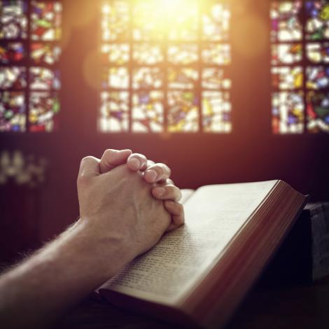A început Postul Crăciunului 2019. Rugăciunea pe care trebuie să o rostească toți credincioșii astăzi