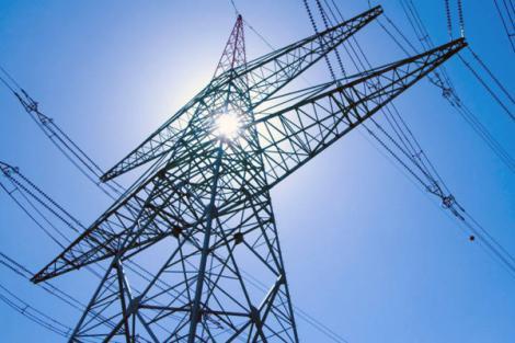 Chiriţă (ANRE): Vom ridica licenţele unor centrale de producere a energiei de 1.100 de MW, care figurează în statisticile oficiale şi nu mai există fizic