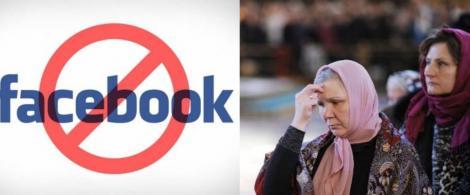 """Biserica atrage atenția credincioșilor: Fără Facebook în post! """"Misiunea imposibilă"""" te scapă de păcate"""