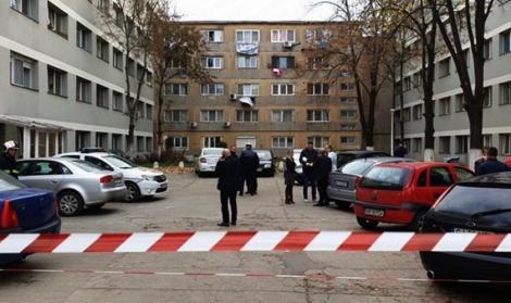 Ce măsuri iau autoritățile după ce la Timișoara au murit trei persoane care locuiesc în același bloc
