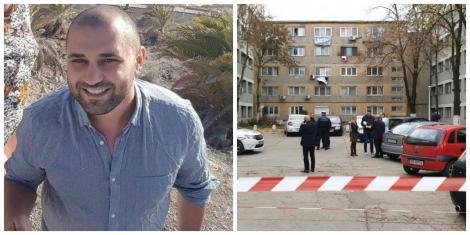Patronul firmei de dezinsecție din Timișoara a fost reținut. Trei persoane, între care doi copii, au murit