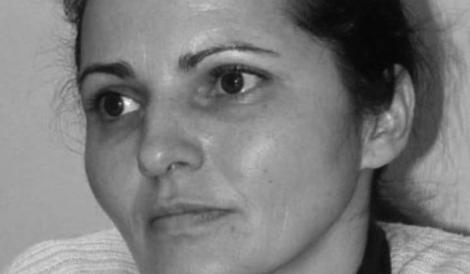 A murit Corina Untilă, eroină a Revoluției din 1989 din Timișoara! Femeia împușcată în abdomen și aruncată într-o mașină plină de cadavre a fost învinsă de cancer