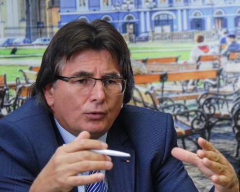 Nicolae Robu, despre firma care a făcut deratizare şi dezinsecţie în blocul unde au murit trei oameni: Nu a solicitat niciodată acord comercial de la Primăria Timişoara şi nici nu a primit