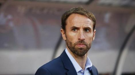 Gareth Southgate: Evoluţia Angliei la Euro-2020 va decide dacă rămân selecţioner şi pentru CM-2022