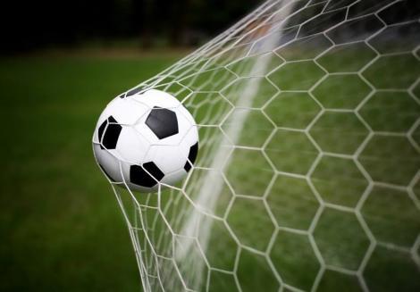 Echipa naţională Under 15 a remizat, scor 1-1, într-un meci amical cu selecţionata similară a Ciprului