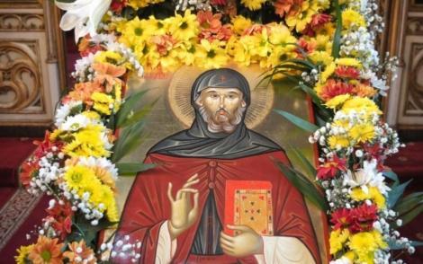 """Calendar ortodox 20 noiembrie. Mare sărbătoare! Cui spui """"La mulți ani!"""" azi"""