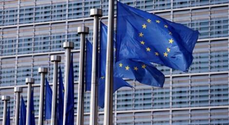 Comisia Europeană: Recomandare pentru România de a corecta, în 2020, abaterea semnificativă pentru atingerea obiectivului bugetar pe termen mediu