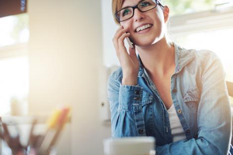 Accesorii de care ai nevoie pentru a te bucura la maximum de telefonul tău