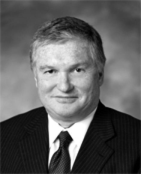 Adrian Zuckerman, confirmat în Senatul american pentru postul de ambasador al SUA la Bucureşti