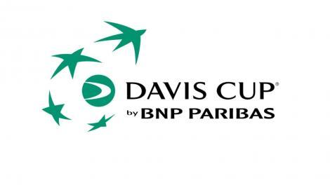 Canada, prima echipă calificată în semifinalele Cupei Davis