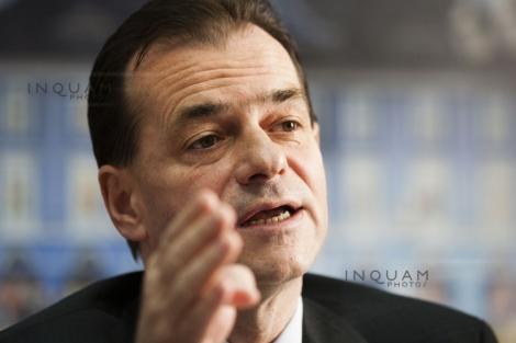Orban: Practic, metroul poate fi dat în folosinţă anul viitor, aproximativ în luna iunie.