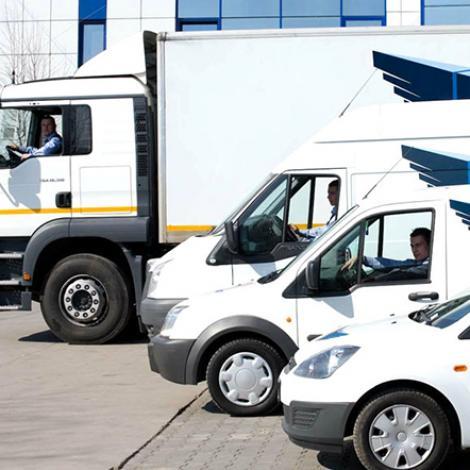 FAN Courier preia operatorul de transport şi logistică SLS Cargo