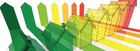 STUDIU: La nivel european, unul din trei copii trăieşte în clădiri nesănătoase