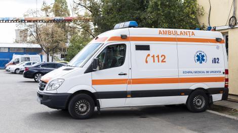 Alertă! Încă un român a murit lângă o secție de vot: e al doilea deces pe ziua de astăzi