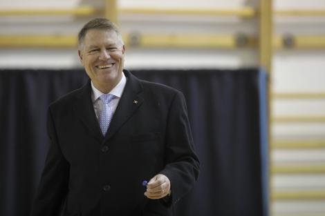 Alegeri prezidențiale 2019, Turul 2 | Primele rezultate. Iohannis câștigă cu 90% alegerile în primele țări din Diaspora în care s-a încheiat votul