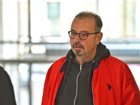 """""""Dacă în club erau și copiii mei..."""" Cristian Popescu Piedone, declarații uluitoare în fața instanței, în dosarul Colectiv"""