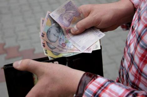 """Ministrul Finanțelor, anunț bombă despre salariul minim! Ce modificare va face. """"România este singura ţară din lume în care se întâmplă asta"""""""